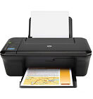 HP Jetdirect for HP DeskJet Printers