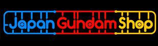 Japan Gundam Shop