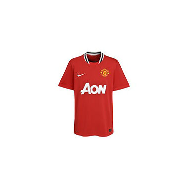 Manchester United Signed Football Shirt Buying Guide