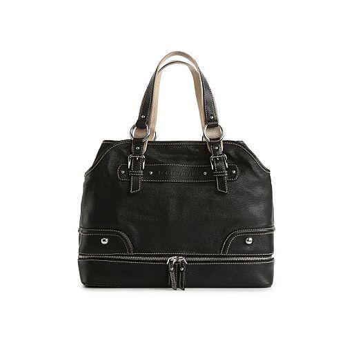 Designer Bag Buying Guide