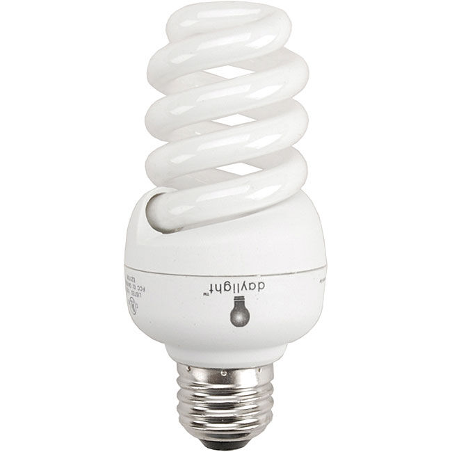 The Best Energy Saving Light Bulbs For Your Home Ebay