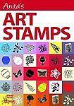 Anita-039-s-Art-Stamps-DVD-2008