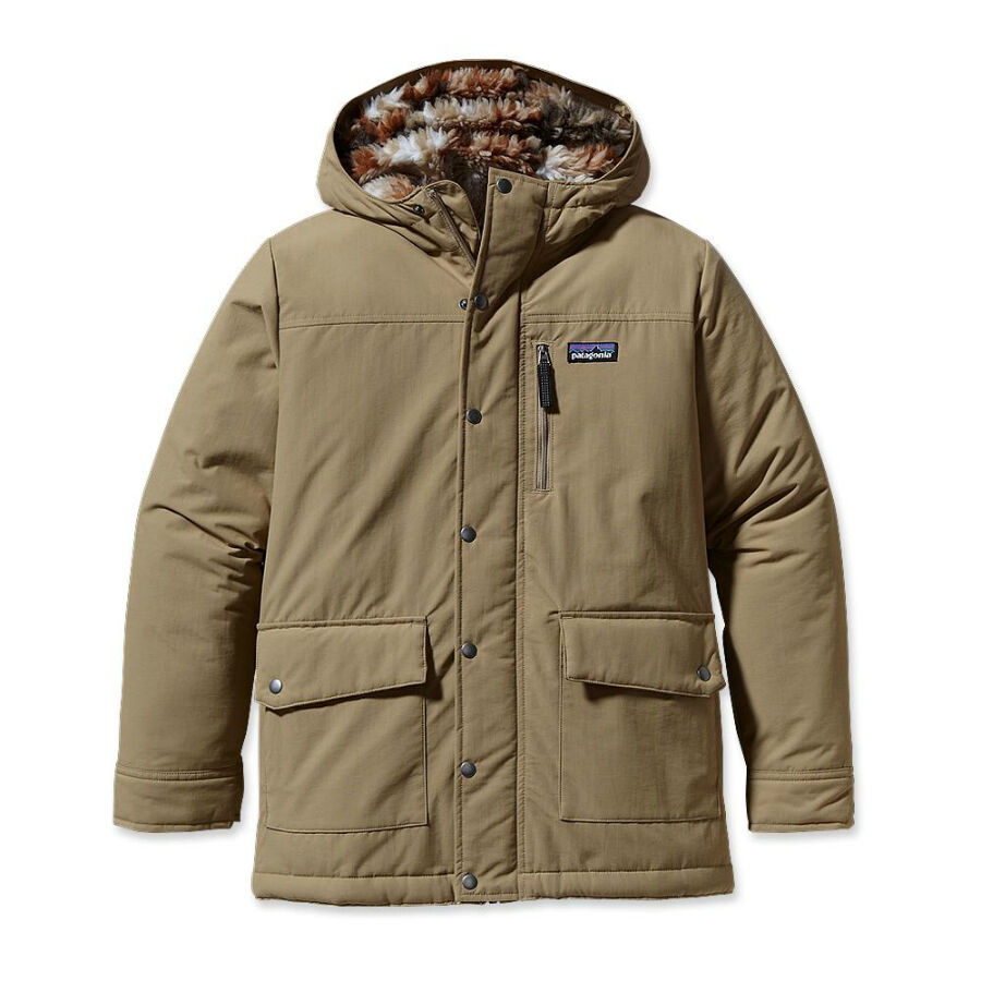 Top 10 Winter Jackets for Boys | eBay