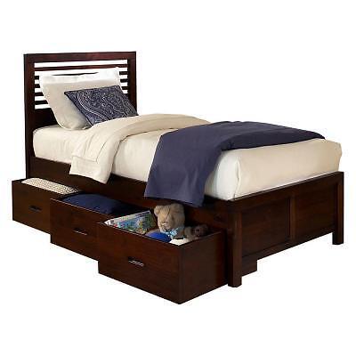 Bedroom Sets That Include Mattresses top 10 bedroom sets for children | ebay