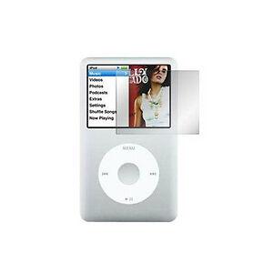 Tipp für Ihren MP3-Player: stylish designte Displayschutzfolien, die gleichzeitig optimalen Schutz bieten