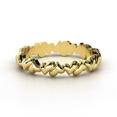 Echte Ringe aus Gold, Silber und Platin – das sollten Sie beim Kauf beachten