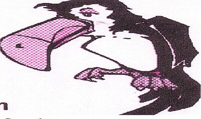 Rothermelskellerlaedchenshop