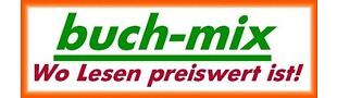 buch-mix