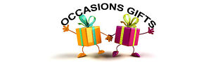 Occasions Gifts