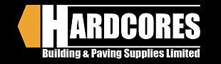Hardcores Building Supplies