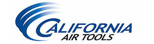 californiaairtools
