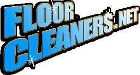 FloorCleaners