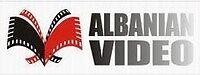 ALBANIAN VIDEO