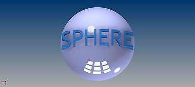 Sphere Hobby Products