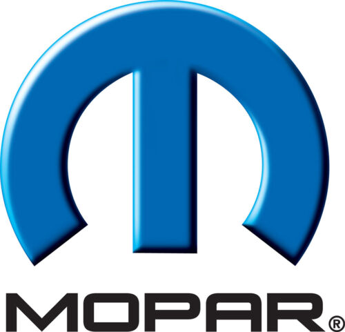 New-MOPAR-55154758-Windshield-Washer-Pump