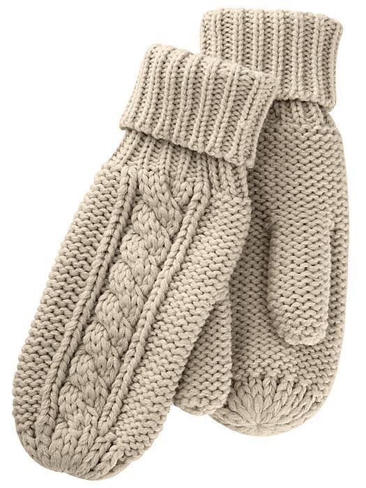 eBay-Einkaufstipps: Diese Handschuhe halten im Winter wirklich warm