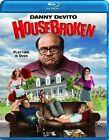 Housebroken (Blu-ray Disc, 2010)
