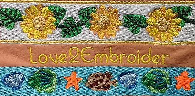 L2embroider