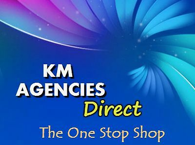 KM Agencies Direct