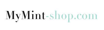 mymint-shop