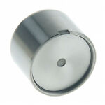 Sealed Power HT2291 Mechanical Lifter