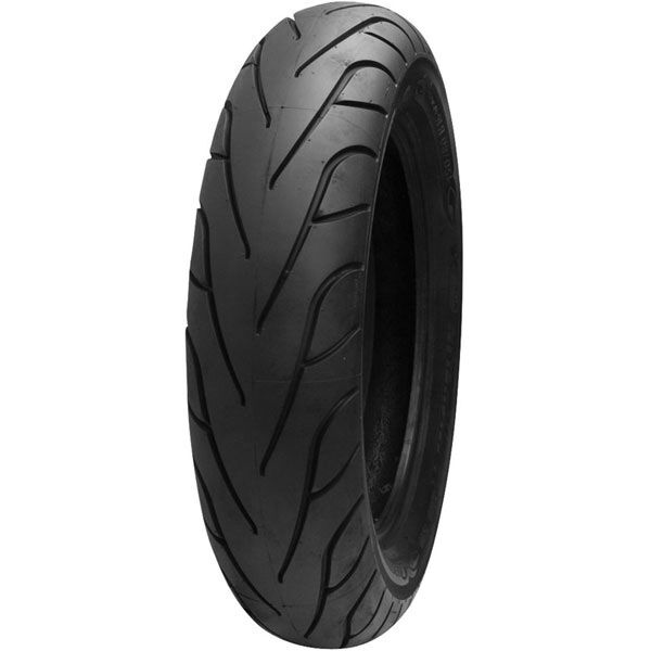 Complete Guide to Buying Affordable Michelin Motorbike Tyres
