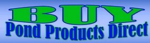 Buy Pond Products Direct