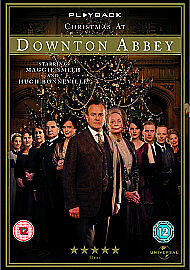 Christmas-At-Downton-Abbey-DVD-2011