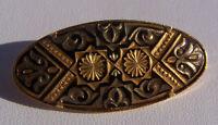 Damascene Jewelry   eBay