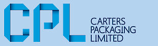 CARTERS PACKAGING LTD