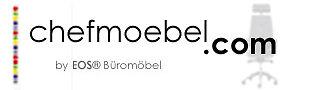 chefmoebel.com by EOS Büromöbel
