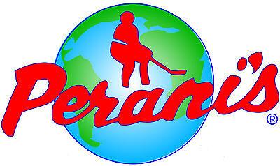 Perani Inc