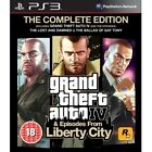 Grand Theft Auto V for Sony PlayStation 3