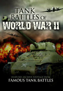 Tank battle movies list : Samsung 830 series mz-7pc128d review