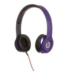 Beats-by-Dr-Dre-Solo-HD-Headband-Headphones- -  7.2KB