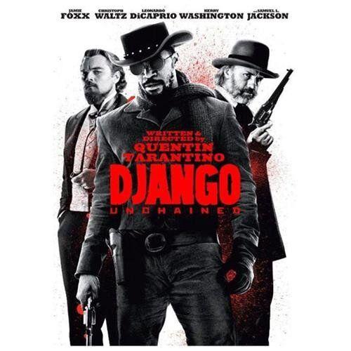 Django unchained: Christoph Walz in Hochform brilliert im Western von Quentin Tarantino