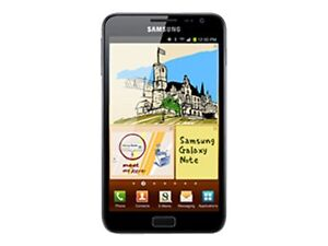 New-Samsung-Note-N7000-Factory-Unlocked
