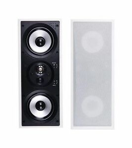 Premier-Acoustic-PA-626-Speakers-1-pair-NEW