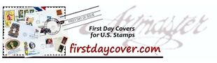 Artmaster First Day Covers