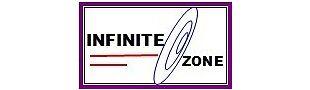 Infinite Zone