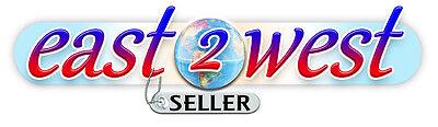 east 2 west seller