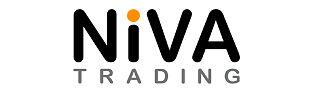Niva-Trading Quality Car Parts