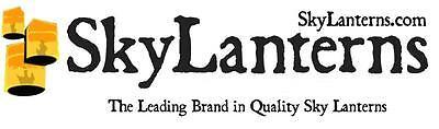 Sky Lanterns Ltd