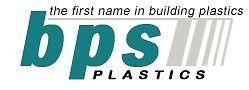 BPS Plastics Ltd