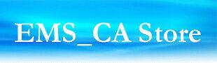 EMS_CA Store