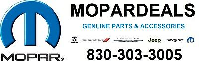 Mopardeals