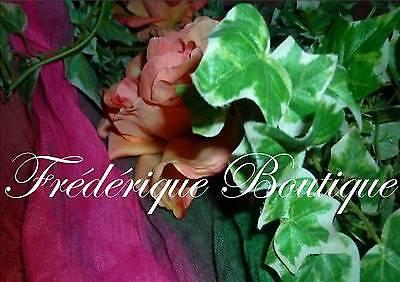 frederique_boutique