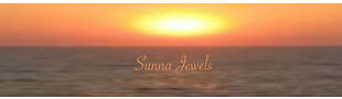 Sunna Jewels