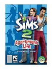 Sims 2 Electronic Arts PC Video Games