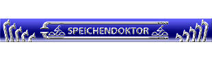 SPEICHENDOKTOR